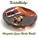 chrystalsgemsrocks14
