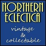 Northern Eclectica