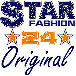 starfashion24_original