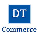 DT Commerce