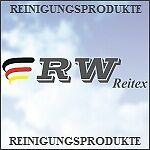 RW-Reitex