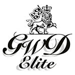 GWD Elite