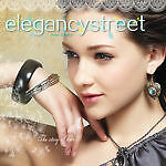 elegancystreet