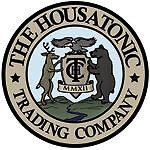 HousatonicTrading