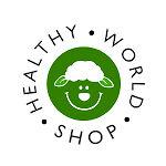 Healthy World Shop