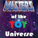 masters.of.the.toy.universe