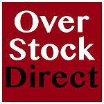 Overstocks Direct