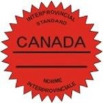 Redseal electrician for hire shelburne and area