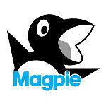 magpie_deutschland