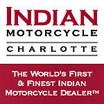 indian_motorcycle_charlotte