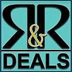 R and R Deals