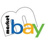 marketBay
