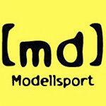 md-modellsport