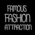 Famous Fashion Attraction