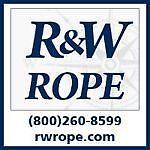 rwrope