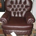 Furniture upholstery or custom furniture building