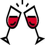 Special_wines_Wein_ohne_Grenzen