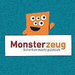 Monsterzeug.de