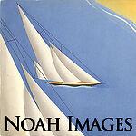 Noah Images