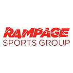 Rampage Sports Group