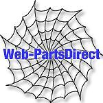 Web-PartsDirect