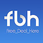 ele-best-deals-UKonline