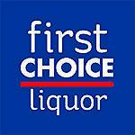 firstchoiceliquor