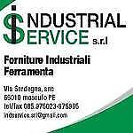 Industrial Service Srl