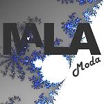 MaLa Moda