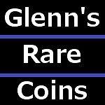 Glenn's Rare Coins