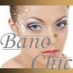 Bano*Chic FASHION