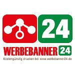 werbebanner24