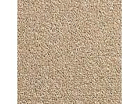 new luxury carpets for sale 13ft x 6ft brand new several colours to choose from