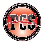 PCS Industrial Surplus