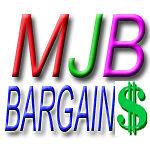 MJB_Bargains