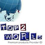 top2world2