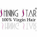 shiningstarhairproducts