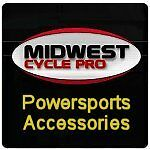 Midwest Cycle Pro