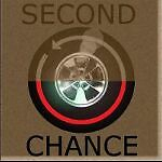 Second Chance Redlines