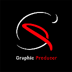 Graphics Producer