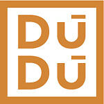 DuDuBags - Borse e portafogli pelle