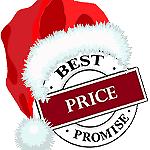 Best-Price-Promise