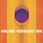 Online Versand MK