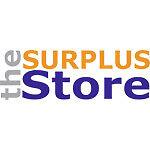 IBT Surplus Store
