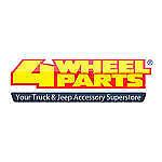 4 Wheel Parts Canada