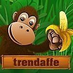 trendaffe eBay-Shop