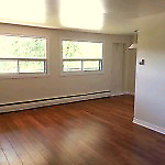 4 1/2 apt in DDO available for sublet for Aug 5th