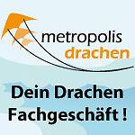 Metropolis-Drachen