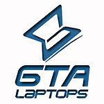 GTA Laptops