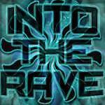 Into The Rave